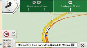 2020 igo maps mexico