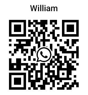 whatsapp mygpsmaps